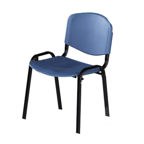 Safco 4185 Contour Stack Chairs