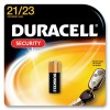 Duracell 12V Alkaline Battery