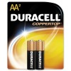 Duracell MN1500B2Z Alkaline General Purpose Battery